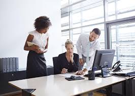 a good fit interview questions about company culture interview questions about company culture