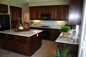 kitchen island granite top sun:  cultured marble santee cultured granite countertops