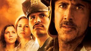 World Trade Center Review | Movie - Empire