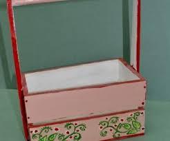 <b>Ящик для мелочей</b> — Интернет-магазин — Прикосновение