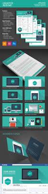 resume template skills graphic design for film internship 85 marvellous creative resume template