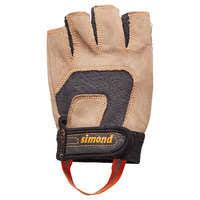 Детские <b>перчатки</b> и варежки: купить от 199 руб на зиму ...