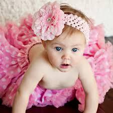 150 best unique baby girl names listovative baby girl