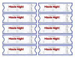 movie birthday party invitations printable com printable movie night invitation template movie night invitation template movie night party invitation template outdoor movie night invitation