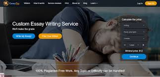 essaypro com review reviews of custom essay writers org essaypro com review