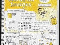 Sketchnoting: лучшие изображения (144) в 2017 г ...