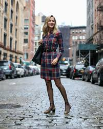 what to wear to your work holiday party memorandum nyc fashion casual office holiday party