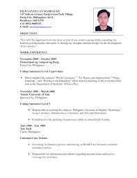 sample resumes for part time jobs cover letter tutor sample resumes for part time jobs cover letter teacher sample resumes and cover letter resume teacher