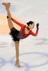 winter olympics figure skating mao asada c
