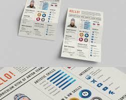 breakupus mesmerizing sample resume for fresh graduates no breakupus heavenly outstanding resume designs you wish you thought of hongkiat appealing outstanding resume designs