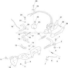 kohler ch20s 64570 parts list and diagram ereplacementparts com click to expand