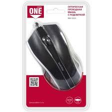 Купить <b>Мыши Smartbuy</b> (Смартбай) в интернет-магазине М ...