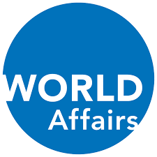WorldAffairs