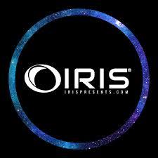 The <b>Iris</b> - Atlanta, Georgia | Facebook