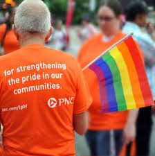 lgbt pride in our communities pnc financial services group lgbt pride in our communities pnc financial services group