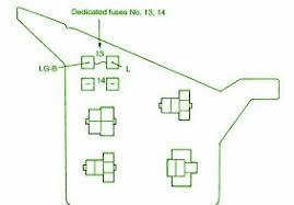 2002 mitsubishi montero fuse box diagram 2002 auto cruise controlcar wiring diagram on 2002 mitsubishi montero fuse box diagram