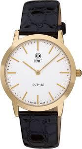 Наручные <b>часы Cover Co124</b>.<b>15</b> — купить в интернет-магазине ...