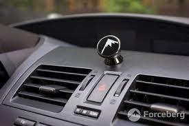 9-5212221 - Магнитный <b>держатель</b> для телефона <b>Car Kit</b> ...