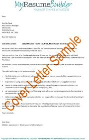 how to create a great cover letter  seangarrette cohow to make a cover letter for resume tutorial a cover letter for a resume examples download   how to create a great cover letter