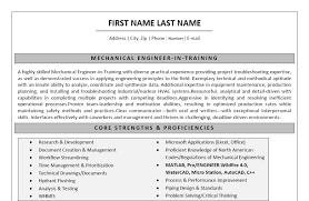 best images about best mechanical engineer resume templates 17 best images about best mechanical engineer resume templates samples on professional resume engineering and electronics