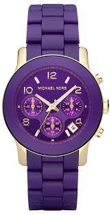 <b>Часы michael kors</b>, Сумки <b>michael kors</b>, <b>Майкл корс</b>