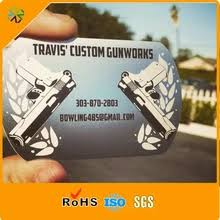 Buy <b>metal business cards</b> china and get free shipping on AliExpress ...