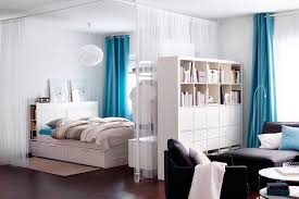 bedroom ideas bedroom lighting ikea