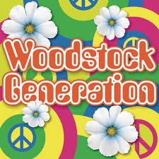 <b>Various Artists</b>: <b>Woodstock</b> Generation - Music Streaming - Listen on ...