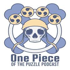 One Piece of the Puzzle Podcast