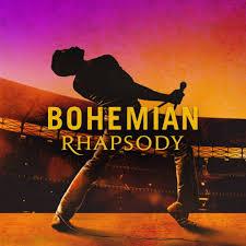 <b>Bohemian Rhapsody</b> - Home | Facebook