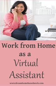 best ideas about clerical jobs make money from do you have experience in clerical or administrative work if so here is a