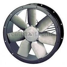 <b>Осевой вытяжной вентилятор Soler&Palau</b> TCBT/4-400/H EX