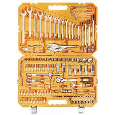 <b>Набор инструментов</b> Airline AT-<b>137</b>-10 купить по низкой цене в ...