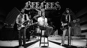 They win again - The <b>Bee Gees</b> were more than great disco hitmakers