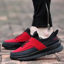 Size <b>35-44</b> Couple <b>Shoes Casual Sneakers</b> Running <b>Shoes</b> ...