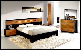 bedroom furniture designs_3 bedroom furniture designs pictures