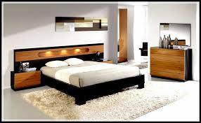 bedroom furniture designs_3 bedroom furniture designs photos