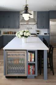 kitchen design entertaining includes:  ideas about kitchen designs on pinterest kitchen cabinets kitchen faucets and modern kitchens