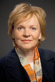 Elisabeth Hagen. Executive Director. e-Mail: hagen@wiiw.ac.at. Phone: (+43-1) 533 66 10 - elisabeth-hagen-HQ