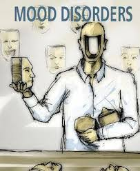 Mood Disorders Paper Masters