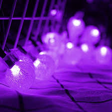 <b>Outdoor</b> 30 <b>LED</b> Solar Motion Sensor <b>Light</b> Waterproof Night <b>Lights</b> ...