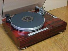 Qualityhifi - BIX Draaitafels   <b>Винил</b>   High end audio, Turntable и ...