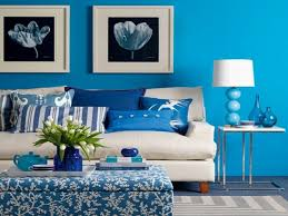 images color combination living room