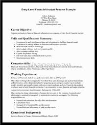requirements analyst resume examples cover letter resume examples requirements analyst resume examples business analyst resume sample writing guide rg financial analyst resume financial analyst