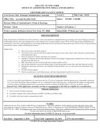 cover letter examples of accounts payable resumes examples of cover letter accounts payable job description resume account template sample xexamples of accounts payable resumes extra