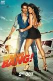 Image result for Bang Bang!