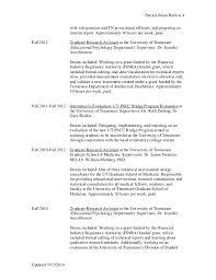 Sample Resume Format for Fresh Graduates  Two Page Format     Etusivu