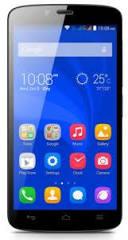 Huawei Honor 3C Lite Dual SIM - 16GB, 3G, Wifi, White price ...