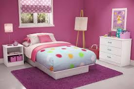 classy ikea girls bedroom furniture brilliant interior bedroom inspiration bedroom furniture in ikea