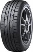 <b>Dunlop Direzza</b> DZ102 205/55 R16 91V – купить летняя <b>шина</b> ...